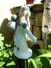 Töpferei Für Haus Und Garten Keramik